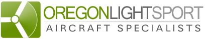 Oregon Light Sport - Aircraft Specialists